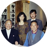 circle_meimei-master-yang-master-feng_2 copy